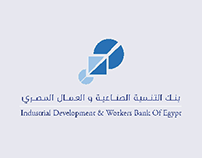 Development bank of Egypt