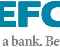 CEFCU Logo Update & Rebrand