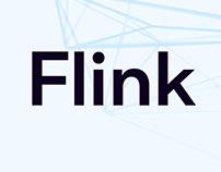 Flink – type design
