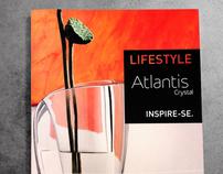Atlantis - Vista Alegre