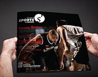 Sports Ocak '