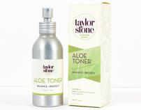 Taylor Stone Branding