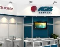 Agis Medical