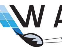 Wacom Logo Redesign Project