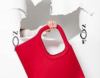 Natasha O'Farrell Handbags