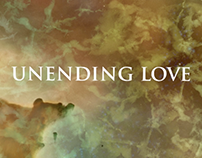 Unending Love Title Sequence