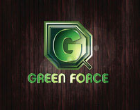 Green Force