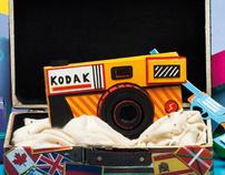 Camera K
