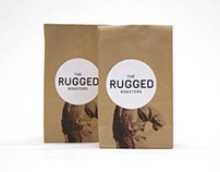 Rugged Roasters