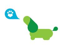 Animal Wellness Centers