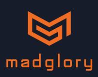 MadGlory Branding