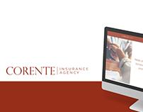 Corente Insurance Agency
