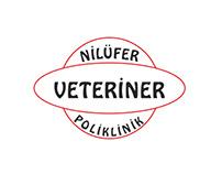 Nilüfer Veteriner Poliklinik