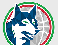 TWolves Army Italia