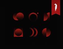 Moon Festival| Shortlist | Lisbon Advertising Fest
