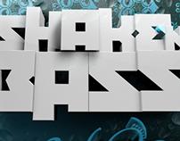 Shake'n Bass
