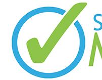 MyDegree.lk - Logo - 2015