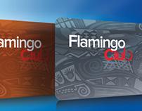 Flamingo Club_LAM