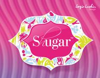 Sugaring Hair remover SHUGAR