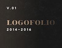 Logofolio 2014-2016 v.01