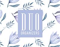 Duo Organizers