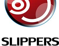 Slippers Dolls - Business Design