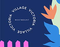 Village Victoria
