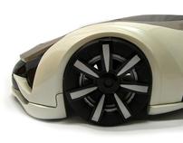 unive(automotive design)