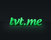 TVT.me