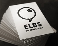 Fahrschule Elbs (CI)