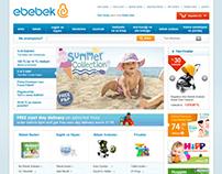 e-bebek.com