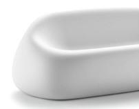 Gumball Sofa