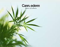 Cann.Edenn