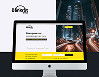Bankrot Group
