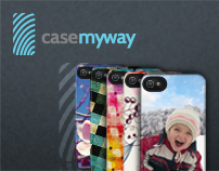 CaseMyWay Site