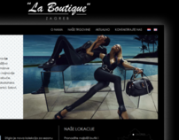 laboutique.hr