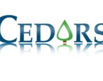 Cedars Newspaper