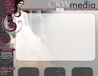 CRW Media Site