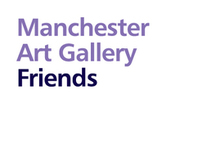 Manchester Art Gallery, Friends