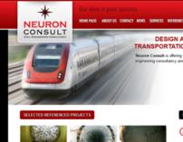 neuronconsult.eu