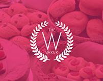 The W Baker