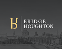 Bridge Houghton LLP