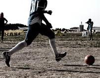 Mondiali Antirazzisti 2012