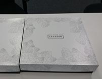 Box for Ryan & Leveson (Pdg)