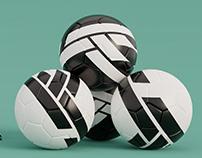 Ilk Sports