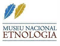 Renovação de imagem MUSEU NACIONAL de ETNOLOGIA