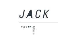 Jack Magazine 02