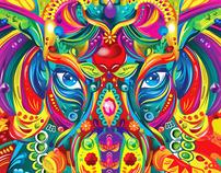 Devotion to Ganesha