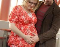 Lusky Maternity