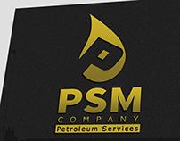 PSM Company | Identity